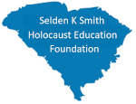 The Selden K. Smith Holocaust Education Foundation